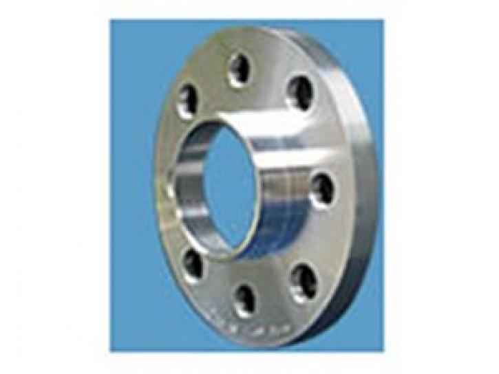Spurverbreiterung 5 mm smart 453