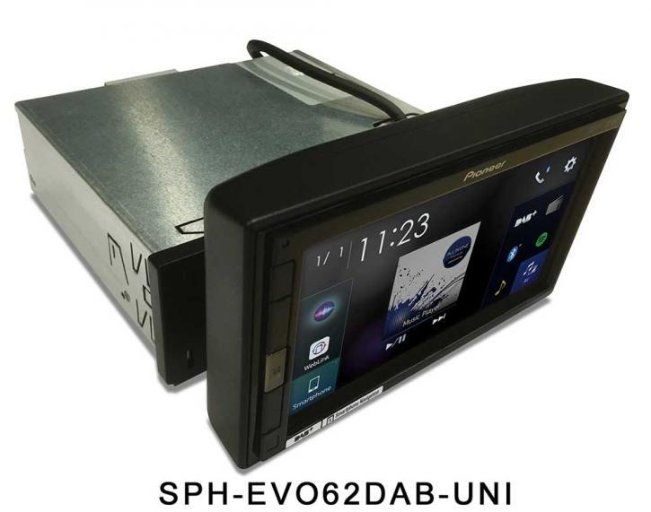 SPH-EVO62DAB-UNI