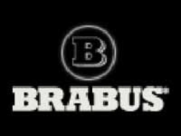 Tuning Roadster Brabus 66 kW SB2