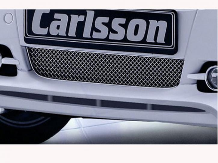 SPOILEREINSATZ CARLSSON smart 451