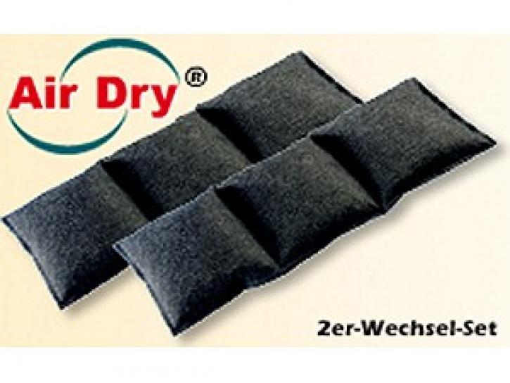 AIR DRY ENTFEUCHTER