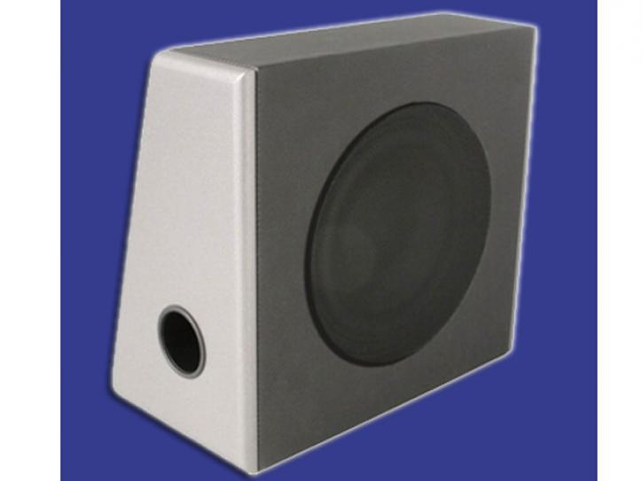 ISOSUB Compact Sub 20 cm