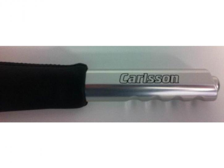ALU-HANDBREMSGRIFF 1 CARLSSON 451