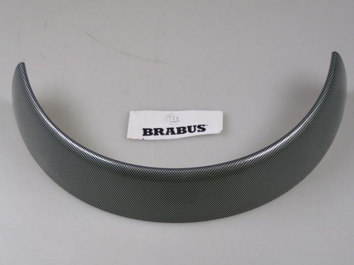 BRABUS Tachoring 450