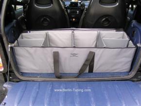 Cargobag  smart