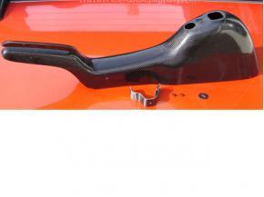 Carbon Mitteltunnel Roadster