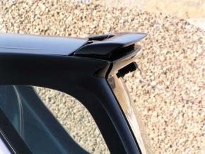 DACHSPOILER 1 smart City Coupe