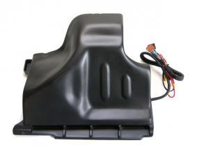 SUBWOOFER 16cm AKTIV smart 450